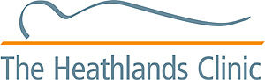 Heathlands-Logo-WIX.jpg