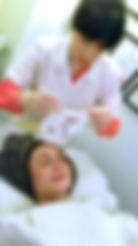 Less-RedFacial-Mask-Promo-Pic2.jpg