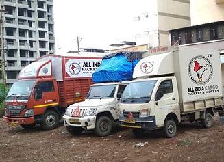 allindiacargopackersandmoverstransportat