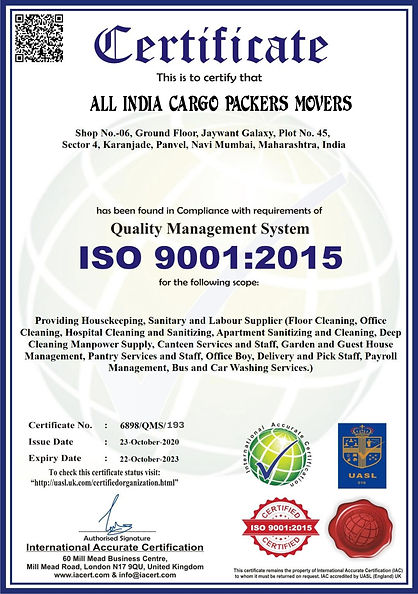 ISO-9001-2015-Verified-Certificate.jpg