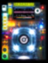 cdj-img-02-modal.jpg