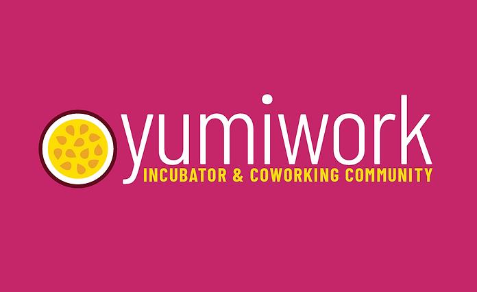 YMW - Logo_1 - Motto - BG Pink.png