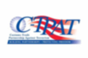 c-tpat-audit-services-500x500.jpg