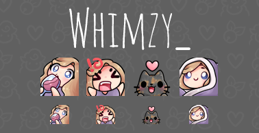 Whimzy.png