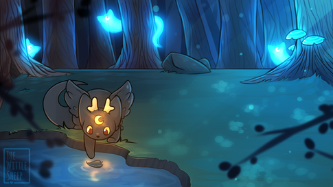 Spirit Forest.png