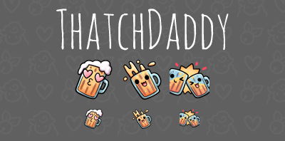 ThatchDaddy.png