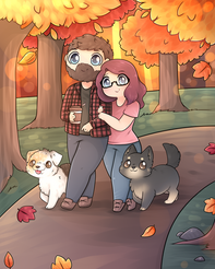 Fall Print 2.png