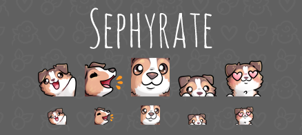 Sephyrate.png