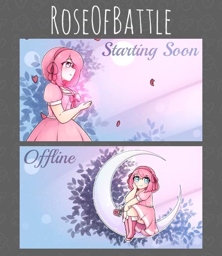 RoseOfBattle.png