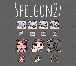 Shelgon27.png