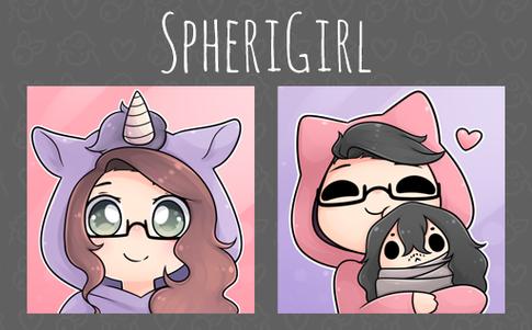 SpheriGirl.png