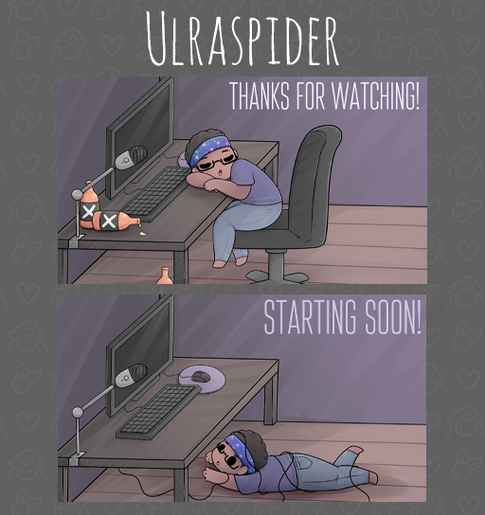 Ulraspider.png
