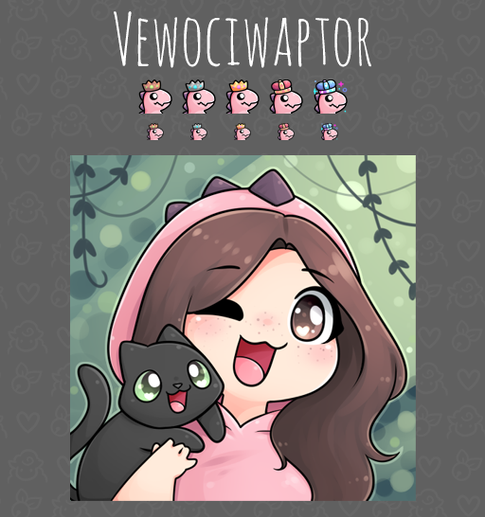 Vewociwaptor.png