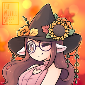 Fall Icon.png