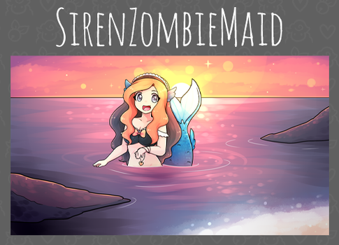 SirenZombieMaid.png