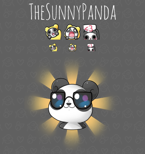 TheSunnyPanda.png