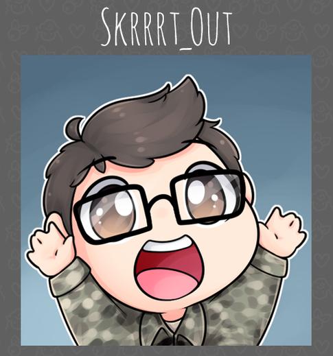 Skrrrt_Out.png