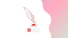 The Secret Story Of BookLeaf Publishing