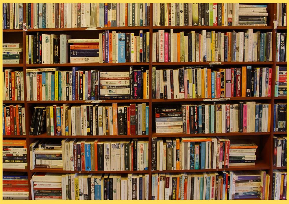 BookLeaf Publishing