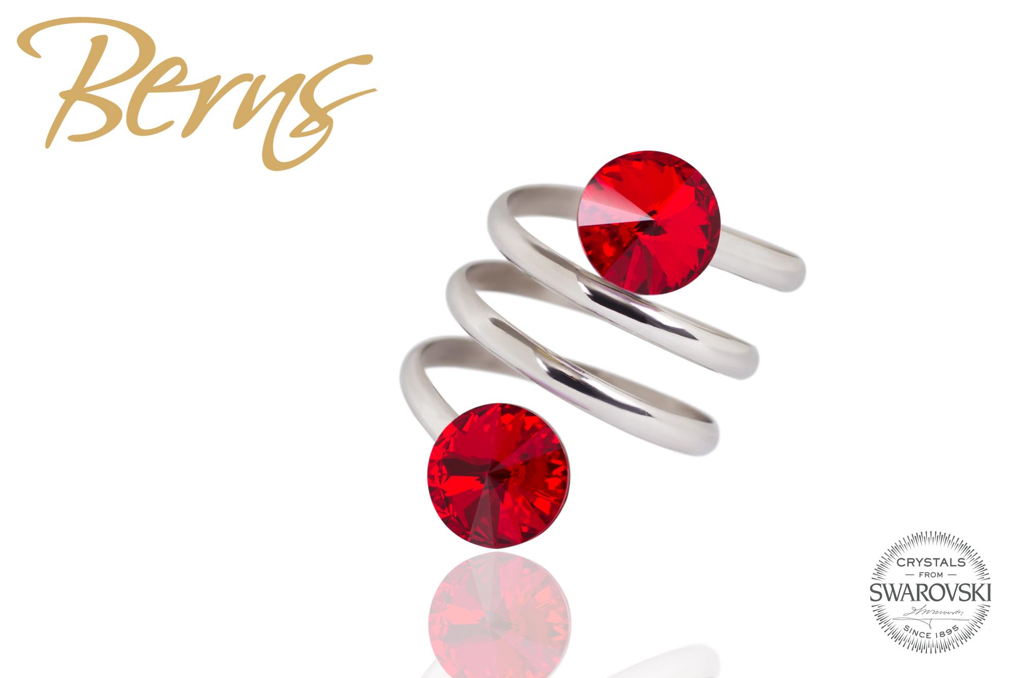 Berns Gyűrű - R40078