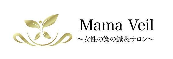 logo2.6.jpg