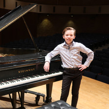 state piano competition