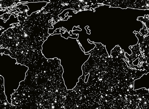 Under the Same Sky: Perspectives on Astronomy from Around the World