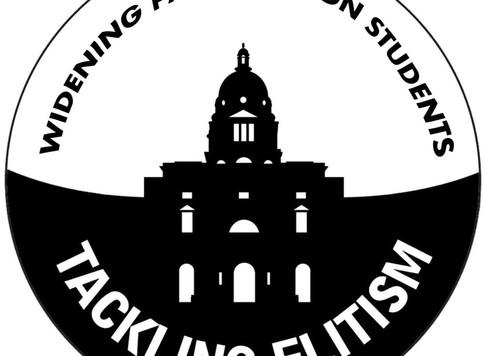 Tackling Elitism