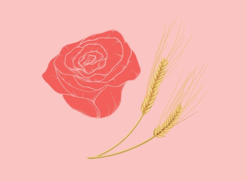 Bread for all, and roses too: Universal Basic Income and post-pandemic Britain