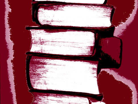 Books That Shaped Our Identity