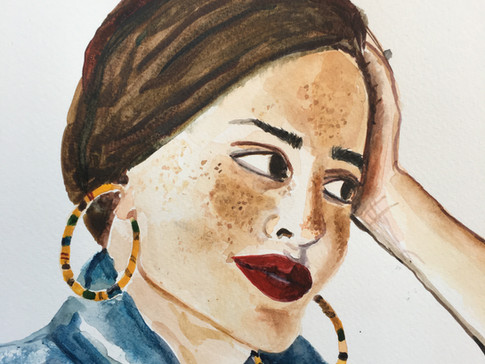 Zadie Smith's Intimations: a review