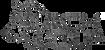 blackwolf logo.png