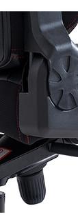 Blackwolf gaming chair frog mechanism.jp