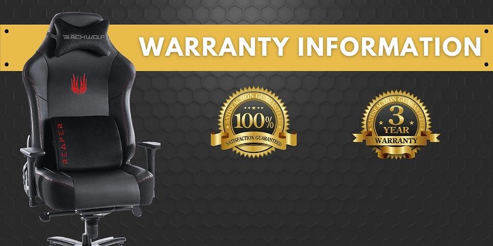 warranty information.jpg