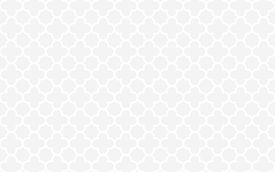 2018-quatrefoil-background-white.jpg