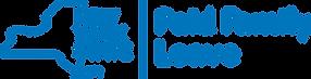 PFL_Logo_12_11_2017.png