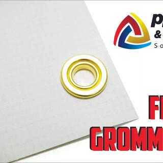 Free Grommets.jpg
