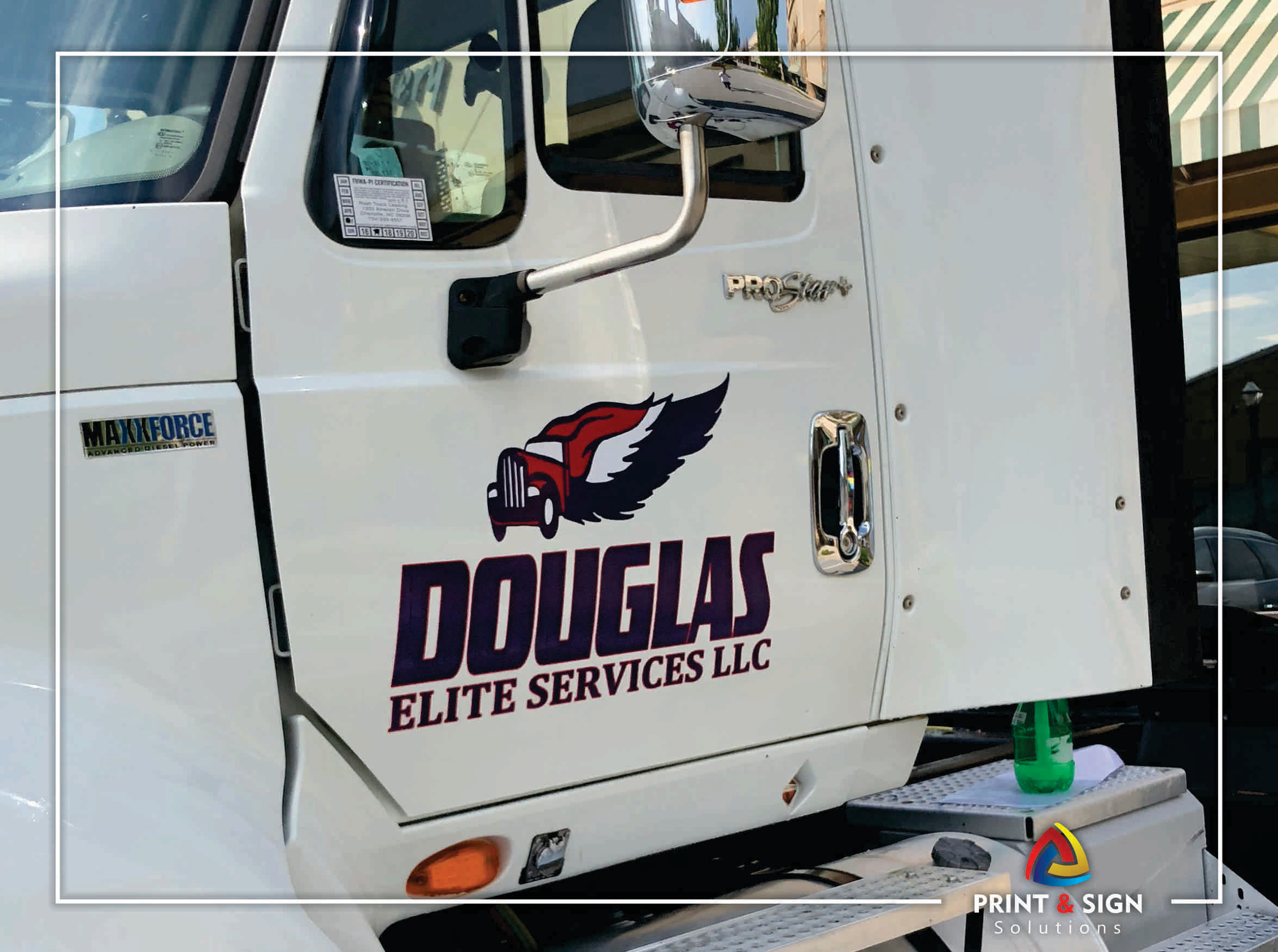 douglas truck.jpg