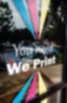 you need we print.jpg