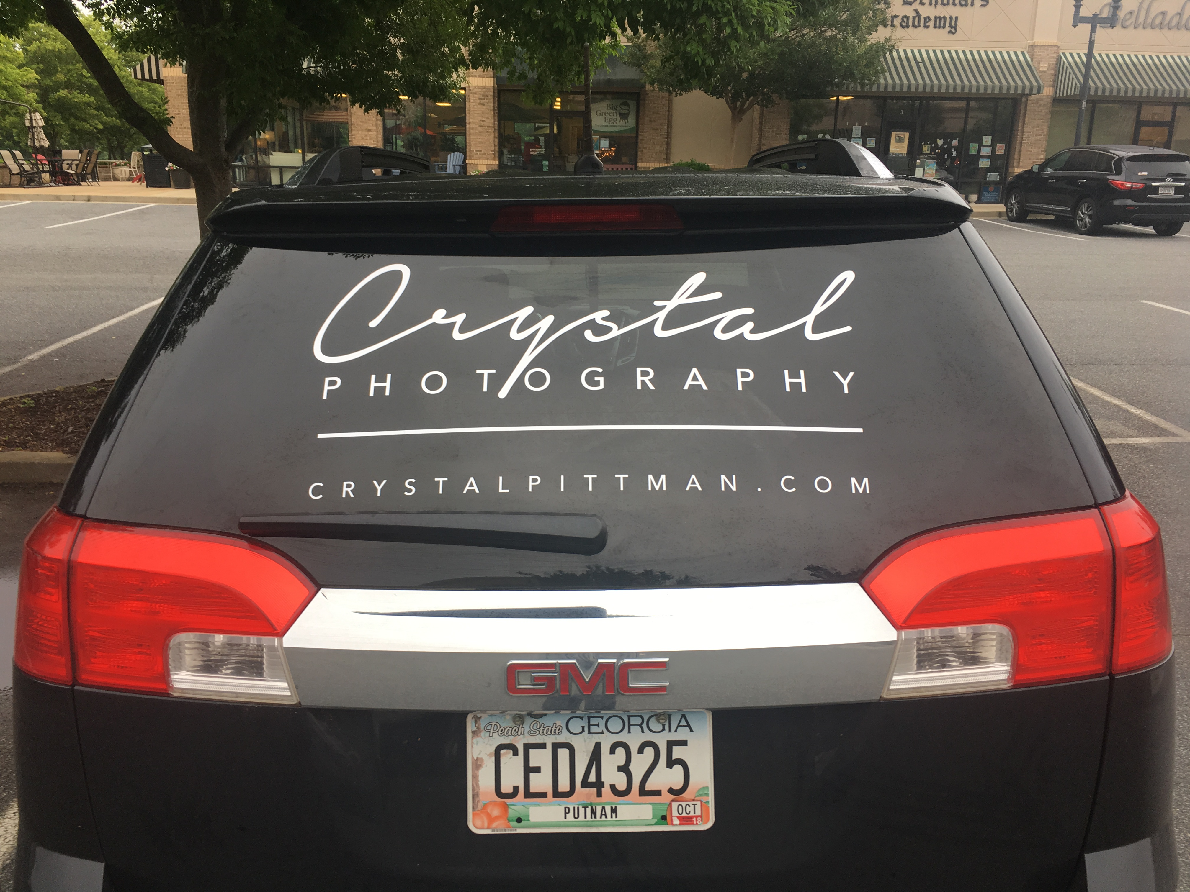 Crystals Car Decal.JPG