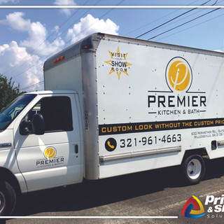 premier truck.jpg