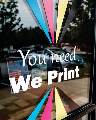 you need we print.webp