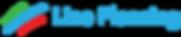 Line Planning Ltd Logo