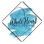 whole heart logo - transparent.png
