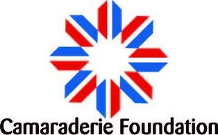 Camaraderie Foundation.jpg
