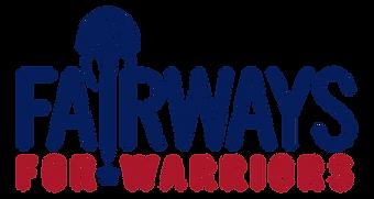 Fairways for Warriors.png