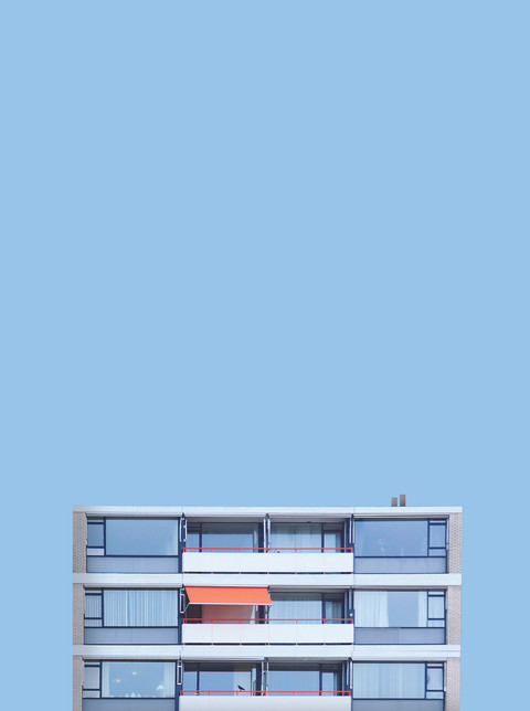 flat #site.jpg