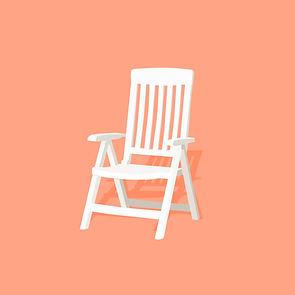 witte stoel 2.jpg