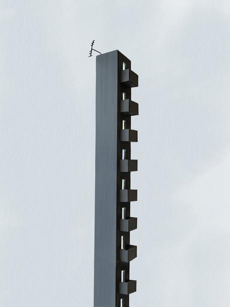Torenflat (2020)