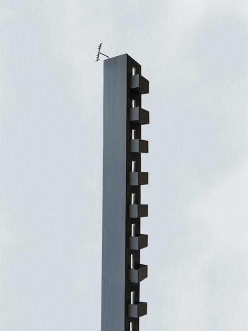 flatgebouwlang.jpg